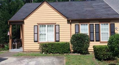 Residential Property for sale in 3493 Kingswood Trail, Decatur, GA, 30034