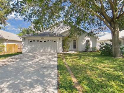 Residential Property for sale in 6106 S SHERIDAN ROAD, Tampa, FL, 33611