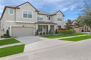 Single Family for sale in 11737 ALBATROSS LANE, Riverview, FL, 33569