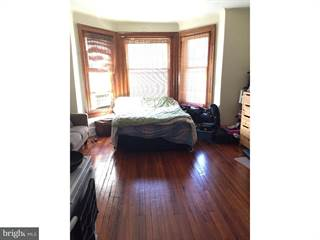 studio apartments for rent in west philadelphia pa point2 homes