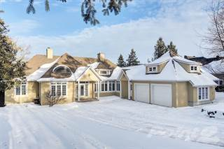 Residential Property for sale in 3056 Barlow Crescent, Ottawa, Ontario