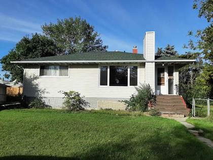 Single Family for sale in 11303 111A AV NW, Edmonton, Alberta, T5G0E9