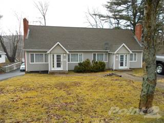 Residential Property for sale in 33 and 35 Old Oakes Drive, Waverley, Nova Scotia