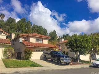 Single Family for rent in 1758 Avenida Sevilla, Oceanside, CA, 92056