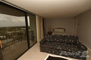 Other Real Estate for sale in ALBACORE DRIVE, STUDIO GREENING GLADE UNIT #20, Lucaya, Grand Bahama