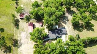 Single Family for sale in 217 Bates, Cochran, GA, 31014