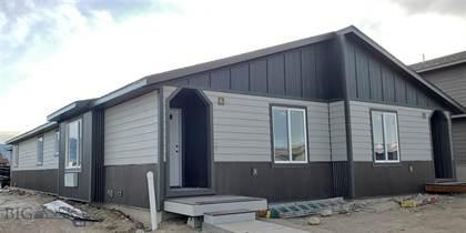 Residential Property for sale in 154b Otis Avenue 2, Ennis, MT, 59729