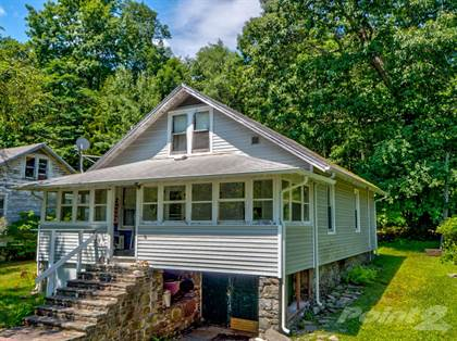 Cheap Apartments In East Stroudsburg Pa