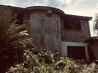 Residential Property for sale in Bo. Hayales, Coamo, PR, 00769