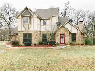 Single Family for sale in 230 Turtle Creek Drive, Sulphur Springs, TX, 75482