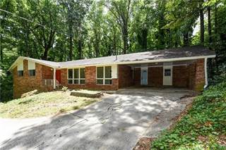Single Family for sale in 1588 Nantahalla Court NE, Atlanta, GA, 30329