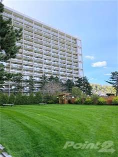 Condominium for sale in 350 QUIGLEY Road 348, Hamilton, Ontario, L8K 5N2