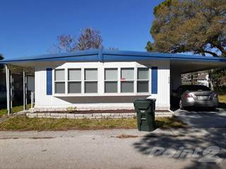 Residential Property for sale in 7501 142nd Ave North, #458 (1190), Largo, FL, 33771
