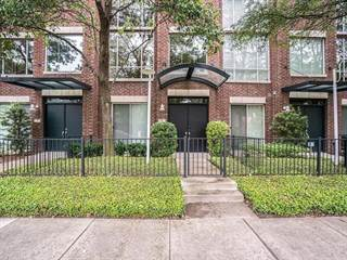 Condo for sale in 4239 Rawlins Street 8, Dallas, TX, 75219