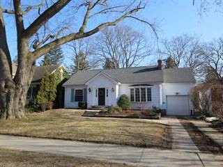 Residential Property for sale in 21 Mayfair Dr, London, Ontario