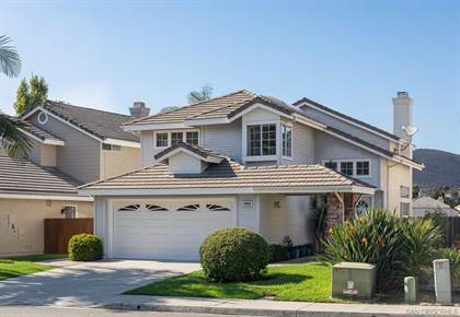 Residential Property for sale in 14050 Stoney Gate Place, San Diego, CA, 92128
