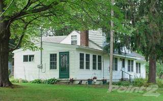 Residential Property for sale in 2237 Acorn Drive Espyville PA 16424, Pymatuning Central, PA, 16424