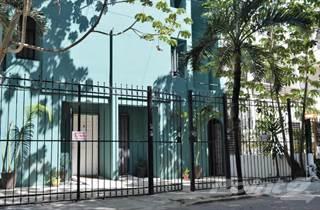 Condo for sale in Kyle's Building, Playa del Carmen, Quintana Roo