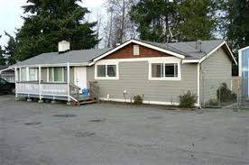 Single Family for rent in 12012 2nd Place SW, Burien, WA, 98146
