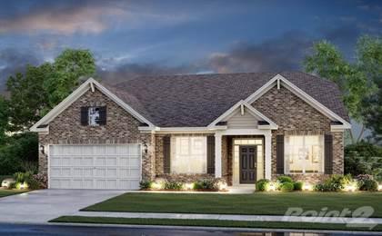 Singlefamily for sale in 4500 Point Rock Drive, Buford, GA, 30519
