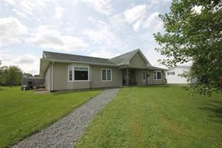Multi-family Home for sale in 4 Rayclare Crescent, Stewiacke, Nova Scotia