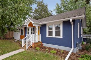 Single Family for sale in 3409 W 50th Street, Minneapolis, MN, 55410