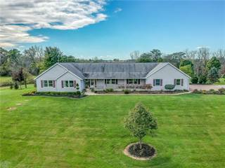 Residential Property for sale in 2500 NW State Route 56, London, OH, 43140