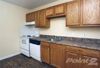 Apartment for rent in Hartford Commons - 3 Bed 3 Bath - HC-F Townhome, Pascagoula, MS, 39581