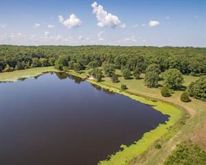 Residential Property for sale in 1064 Dunham Rd, Saint James, MO, 65453
