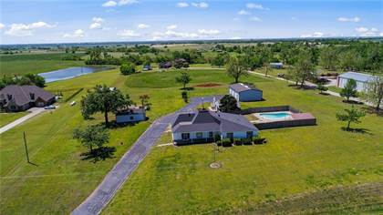 Residential Property for sale in 15832 W Britton Road, Greater El Reno, OK, 73099