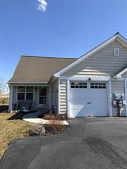 Single Family for sale in 28 Wheatstone Ln, Greater  Cornwall, PA, 17042