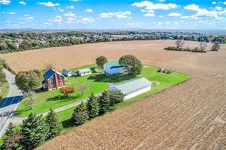 Residential Property for sale in 1200 Beverly Hills Road, Lower Milford, PA, 18036