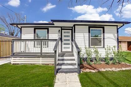 Residential Property for sale in 5323 Leeland Street, Houston, TX, 77023