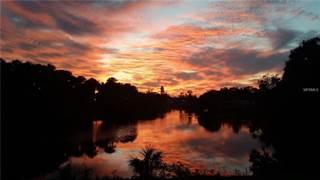Residential Property for sale in 1512 43RD AVENUE E, Ellenton, FL, 34222