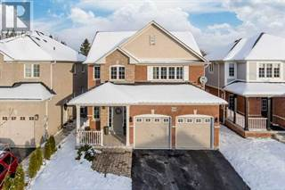 Single Family for sale in 44 WESTMINSTER CIRC, Barrie, Ontario