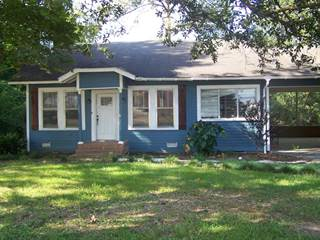 Single Family for sale in 911 Magnolia Avenue, Tylertown, MS, 39667