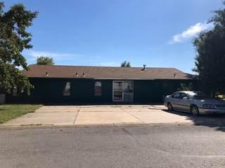 Single Family for sale in 702 East Ave B, Cimarron, KS, 67835