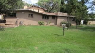 Residential for sale in 5116 Camino De La Vista Drive, El Paso, TX, 79932