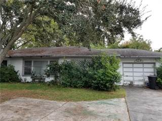 Single Family for sale in 1615 DREW STREET, Clearwater, FL, 33755