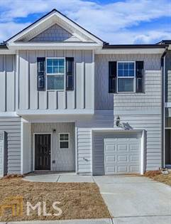 Residential Property for sale in 7140 Gladstone Cir 121, Lithonia, GA, 30038