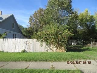 Single Family for sale in 7157 IOWA Street, Detroit, MI, 48212