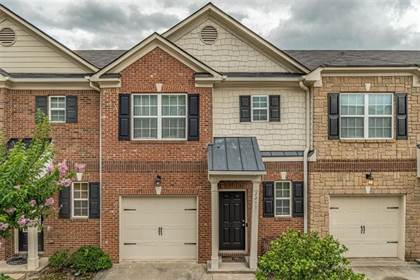 Residential Property for sale in 2211 FERENTZ Trace, Norcross, GA, 30071