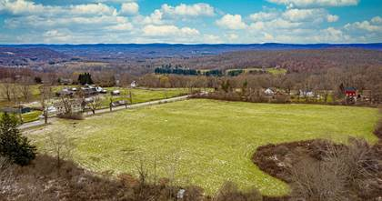 Farm And Agriculture for sale in QUAKER HILL RD, Pawling, NY, 12564