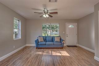 Single Family for sale in 440 Lakeview Street, Eglin AFB CCD, FL, 32569