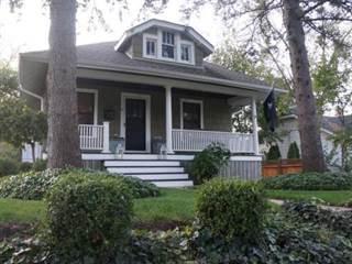 Single Family for sale in 206 North Hager Avenue, Barrington, IL, 60010