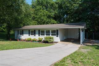 Single Family for sale in 8224 Tamarack Rd, Knoxville, TN, 37919