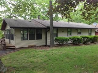 Single Family en venta en 10830 Shining Trees Lane, Shipman, IL, 62685