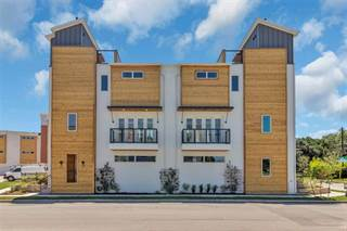 Single Family for sale in 233 Wimberly Street, Fort Worth, TX, 76107