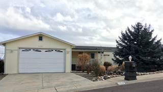 Residential for sale in 2949 Lindsey Drive, Prescott, AZ, 86301