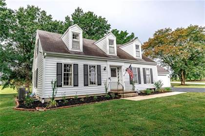 Residential Property for sale in 200 Percy Lane, Brookfield, MO, 64628